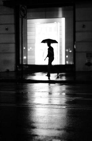 - Wet Floors 2 Popular Photos Nycphotographer EyeEm Best Shots eyeemphoto EyeEm Gallery Eye4photography  Travcimages Blackandwhite Photography Bnw_collection Bnw_captures Rainy Days
