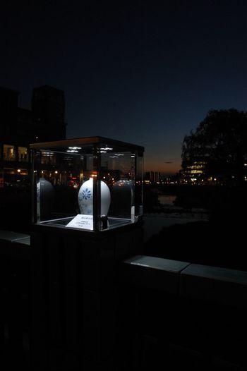 9月10日と11日は「せともの祭」があります。http://www.seto-marutto.info/event/setomono/ 何年か前の写真ですがご紹介♪ Seto せともの祭 Night