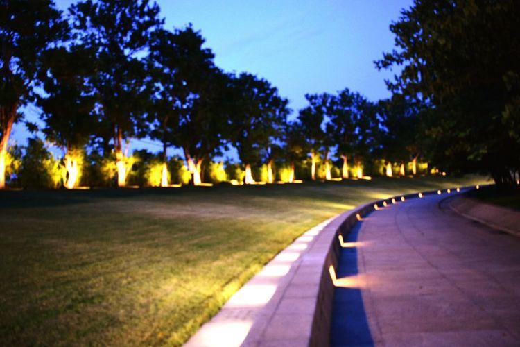 Sriperumbuthur Memorial Memorial Park Tamilnadu Tourism Tamilnadutourism India Rajiv Gandhi Grave
