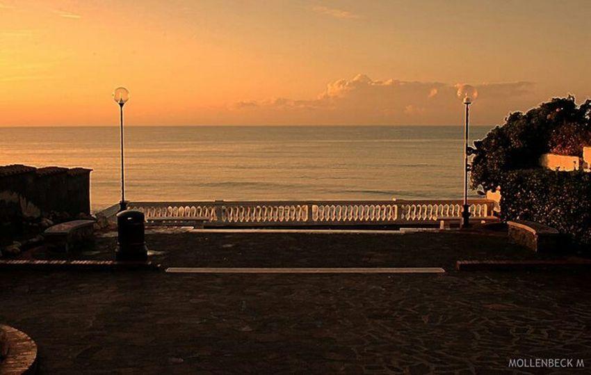 Affacci sul mare Santa Marinella Italy People Photography Cityscapes Photo Hello World