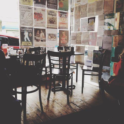 No People Sydney Iphoneography IPhoneography Restaurant Arrangement Vscofilm