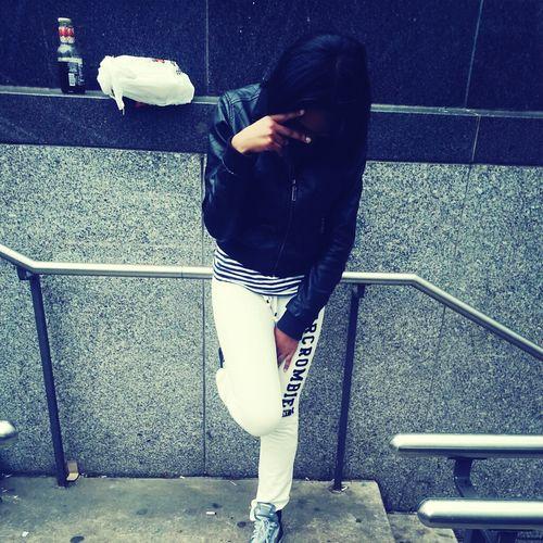 thug life doe, !