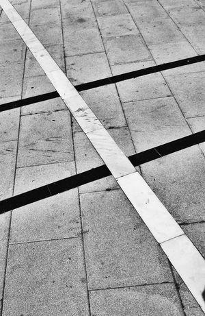 Me emocionaste al cruzarte en mi camino @rociomqz Destinorural Movilgrafias Huelva #entraenmilimbo