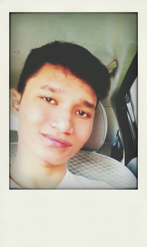 hyee. family vacationn :) First Eyeem Photo