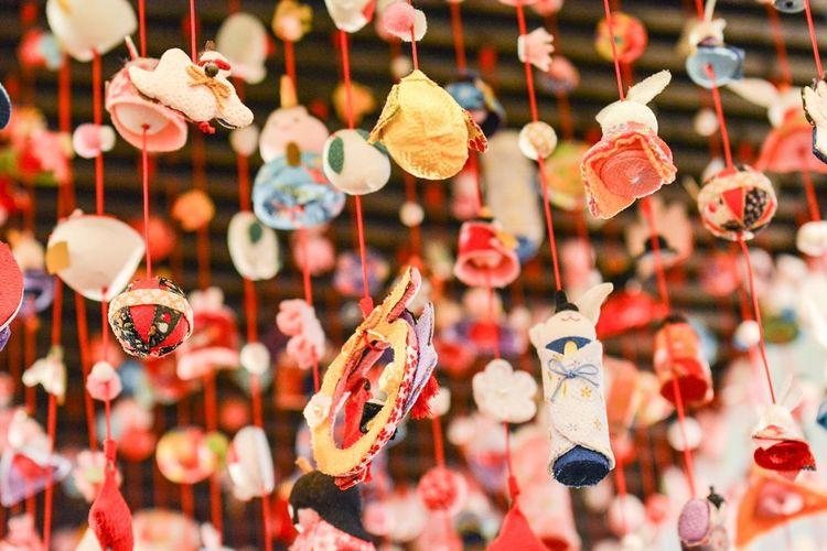 Decoration Japan Cute Japanese Culture Spring Hello World Hi! Taking Photos 美観地区 Enjoying Life
