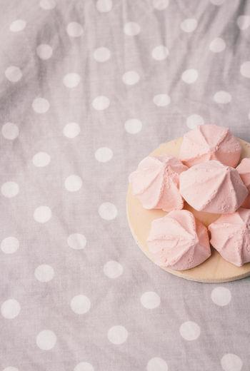meringue cookies Cookies Cooking Love Pink Romantic Serbia Food Meringue Shugar Sweet Tasty