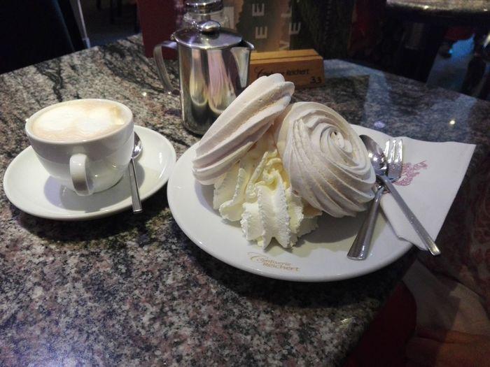 Kaffee Und