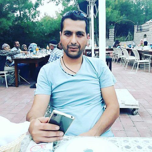 Hi! Enjoying Life Türkiye Biga çanakkale Turkey♥ Öğretmenler Arif