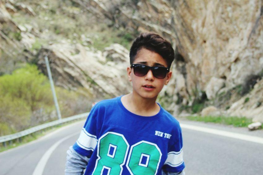 Goodday Kurdistan Photography Kurdboy Good Times Hello World
