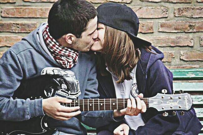 Love ♥ Forever Lovehim♡
