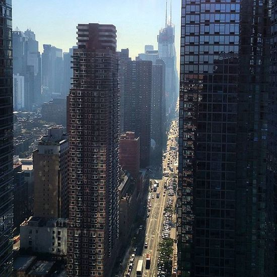 42ndStreet Nbc4ny Streetmagazine Iwalkedthisstreet Newyork_instagram Newyork_instagram Manhattan Onephotoonelife Igglobalclub Ig_worldclub Illgrammers Instagramers Instagram Instagramhub Nycdimps What_i_saw_in_nyc Royalsnappingartists Rooftop