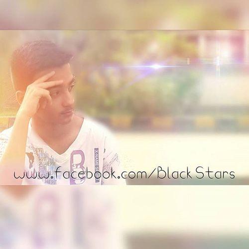 Black Stars Coming Soon.....!!! 😍😍😍 Desi Rappers