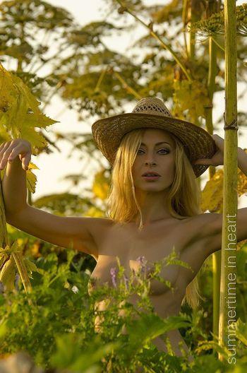 Тяжела и неказиста жизнь красивого стилиста Model Russia Sexy Girl Summer Портфолио для #визажиста