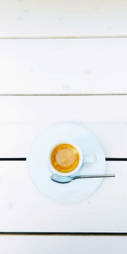 #coffeelover
