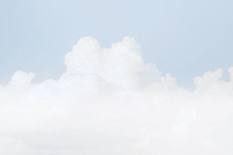 sky soft cloud, sky pastel blue color soft background Beautiful Bright Clear Sky Cloud Pastel Sky Sky And Clouds Soft Valentine Air Colorful Sky Gradient Sky Pastel Scenics Sky Sky Scape Soft Sky Sunshine