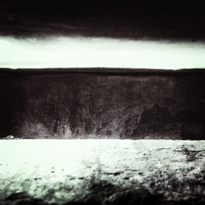 Texture Rock Mystical Rm_photo art