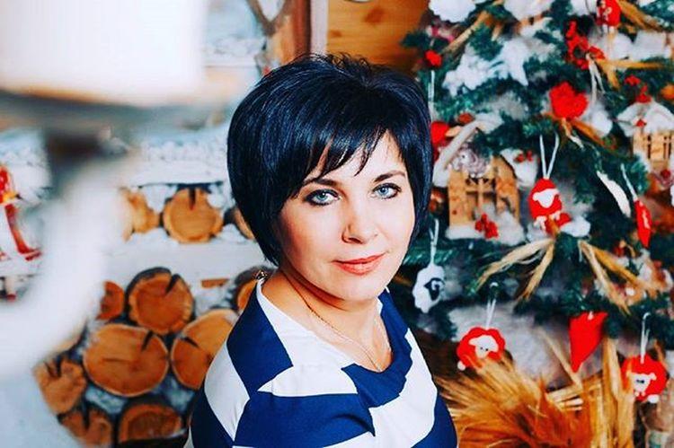 фотография фотографвбийске софьятретьякова