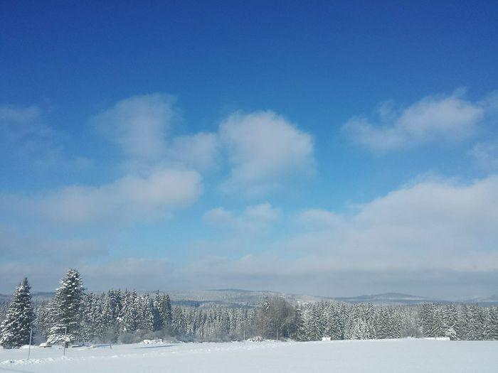 Wintertimeaustria
