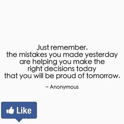 just remember.... Goomorning Longweekends Itsaturday GV