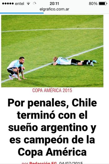Ilovemycountry Chilecampeondeamerica Copa America Santiago De Chile Futbol Pasion Chile♥ Futbolpasionpura ♡