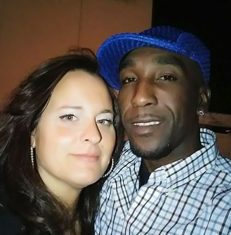 Two People Togetherness Portrait Looking At Camera Love Headshot Bonding Young Adult Smiling Adult People Young Women Happiness Indoors  Close-up Adults Only Friendship Cheerful Day Interraciallove Interracialcouplesarethebest InterracialRelationship Mourning Dove Nightlife Adult