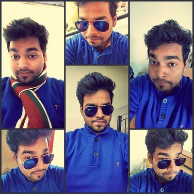 Selfish Blue Blue Blue Loveblue Newshades Colorcombo Loveall Instafollows Instacraze Bored Selfiecraze Delhiboy Niec College Beinghuman Bestblue Royalpic LGG3 Nothingtodo Bunk End Shoutsworld