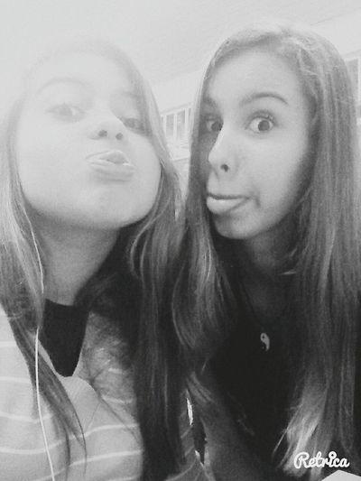 🔝🔝🔝🔝🔝🔝 Friends Since 2007
