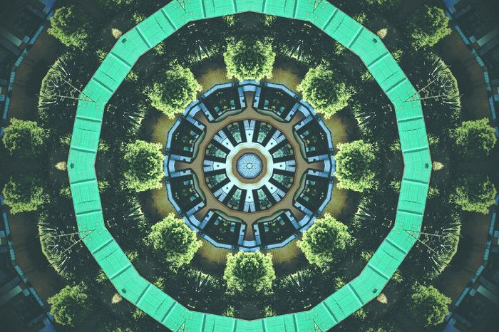 Circle Decoration Geometric Shape Green Color Repetition Green Symetry Asymetry Symetry Symetricphoto Symetrical Photo Symetrical Pattern Symetrical Symetric Photo Pattern Photo Creative Photo Artistry Photo Art Patterns & Textures Patterns Kaleidoscopic Kaleidoscope Pattern Design Pattern Full Frame Creativity