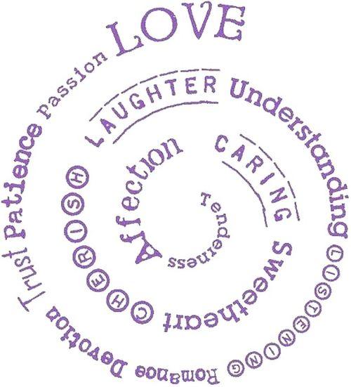Love Love ♥