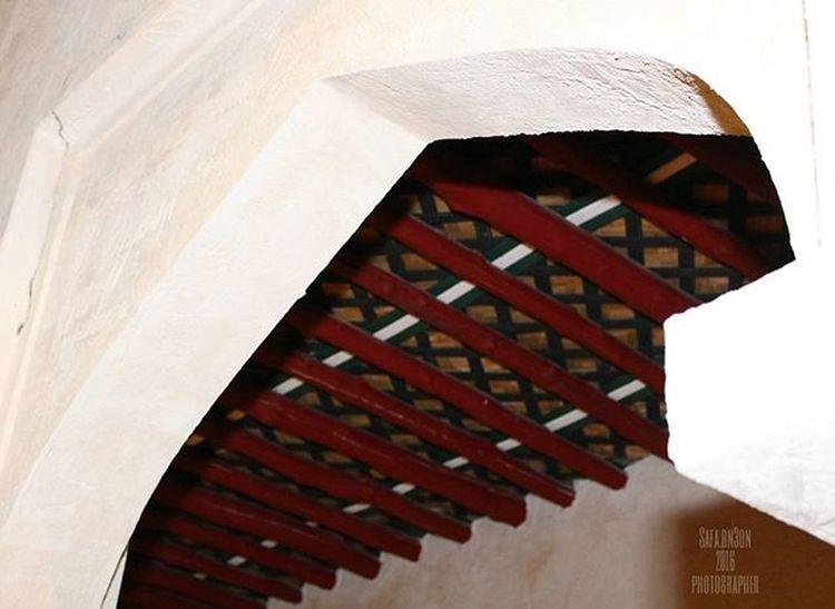 17/5/2016 Inbahrain See_bahrain Tourism_bahrain In_bahrain Inbahrainnow Oldisgold Bahrain_national_museum Waycoolshots Ig_neverstopexploring Ig_week Ig_museum Instagram المصورين_العرب Phoyogrid Photography Photograph Scene Capture Shots Bahrain Follow Like Old House