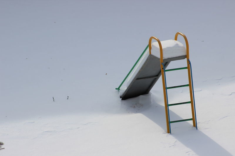 Beach Cold Temperature Day Nature No People Outdoors Sand Snow Sport Winter Tranquility White Ice Extreme Weather Weather Cold Frozen Snow ❄ Playgraund
