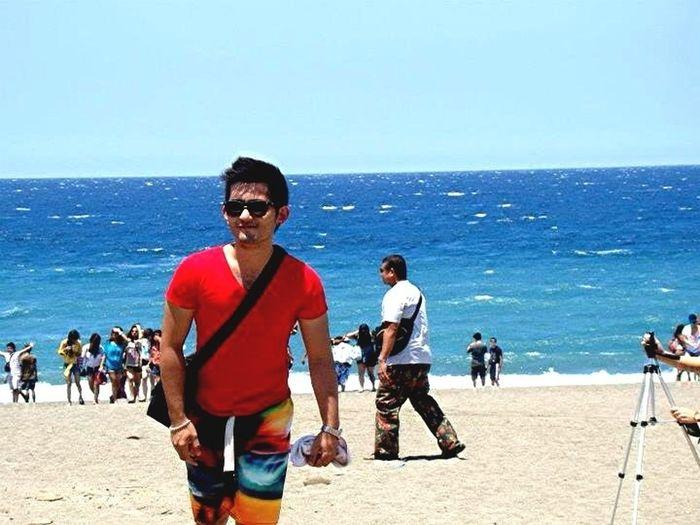 #beach #summer #relax