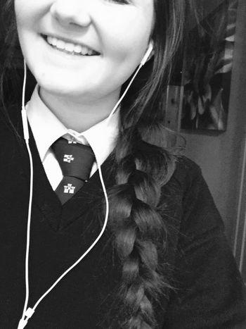 ? Selfie After School.