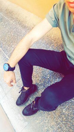 Stylesh Enjoying Life Taking Photos Kurdishboy