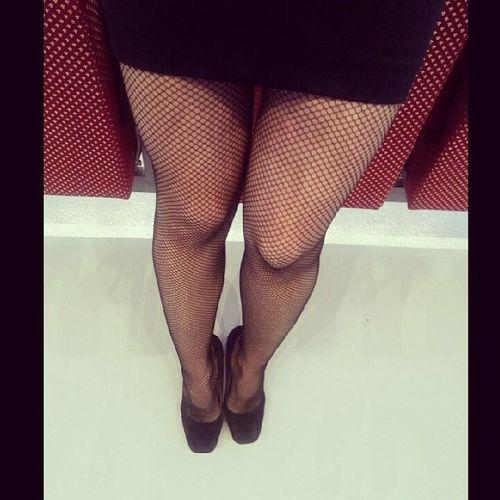 ляжки коленки ноги ногинопирогино legs inkrsk instaday instasize instaphoto siberia
