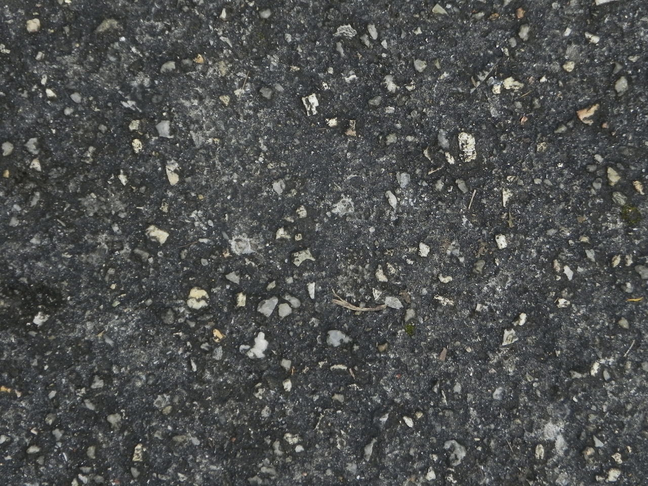 backgrounds, no people, textured, pattern, nature, road, abstract, outdoors, pebble, full frame, close-up, day