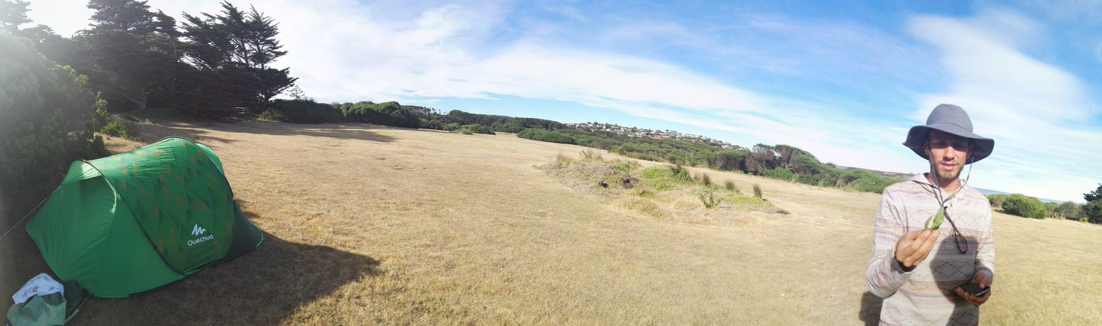 No Edit/no Filter Panoramashot Wild Nature Instant Capture The Moment Australian Landscape Just Taking Pictures