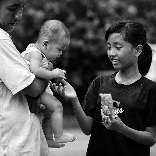 .: share, as we do the sun :. Street_children Simply_noir_blanc Bnw_life Bw_indonesia bnw_magazine streetphotography ig_global_people streetlife blackandwhite ig_global_bw bnw_demand bw_society bnw_captures monochrome bnw_shotz human_interest bw_planet