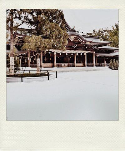 祈り… EyeEm Best Shots EyeEm Best Edits Polamatic Culture Of Japan