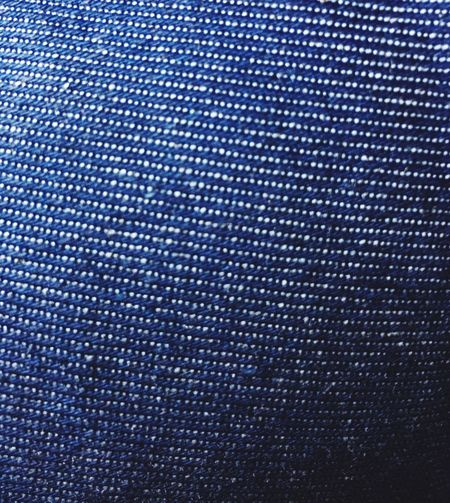 Pattern Blue Abstract Circle Textured  Backgrounds Lighting Equipment Dark Futuristic Nightlife Electrical Equipment Technology Spotted Industry Neon Close-up Disco Lights People