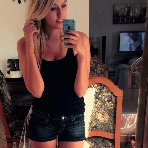 Summer , miss me.