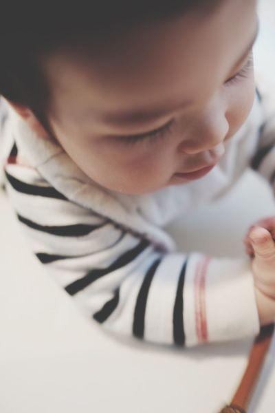 幸せの時。 Photographer Enjoying Life Baby Fujifilm_xseries Happiness Love 甥っ子