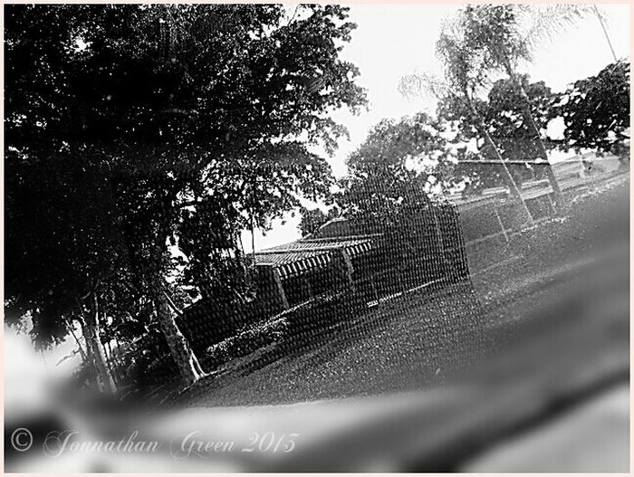 Eye4photography,