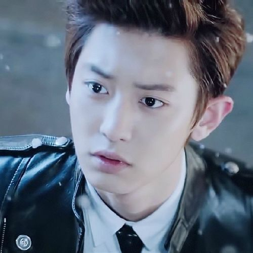 Sống sao :(( Parkchanyeol Miracleindecember Miracleofdecember Decembersmiracle exo exok exom chanyeol musicvideoteaser