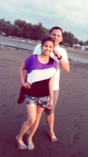 blurred lines Being A Beach Bum First Eyeem Photo