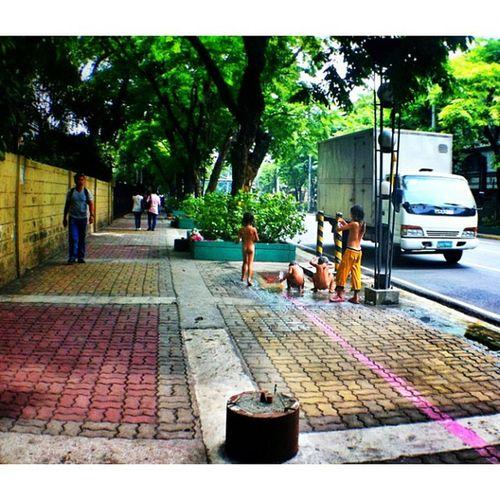 Instafit Strangers Streetphotography Batanghamog