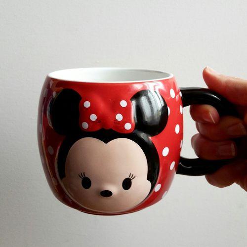 Mug Disney