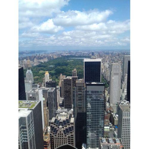 NY Nueva York Happy Love Central Park Central Park - NYC Argentina Photography Goodtime Summer