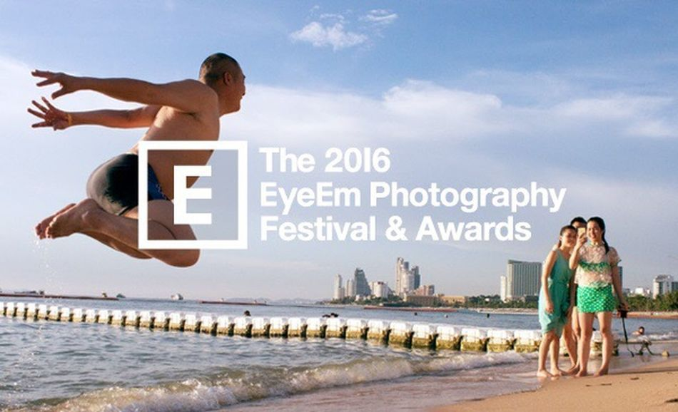 It's our total pleasure to announce the 100 incredible finalists of The 2016 EyeEm Awards! 🌟 https://www.eyeem.com/blog/2016/07/announcing-the-2016-eyeem-awards-shortlist/ The Architect 2016 Finalists The Great Outdoors 2016 Finalists The Photojournalist 2016 Finalists  The Portraitist 2016 Finalists  The Street Photographer 2016 Finalists