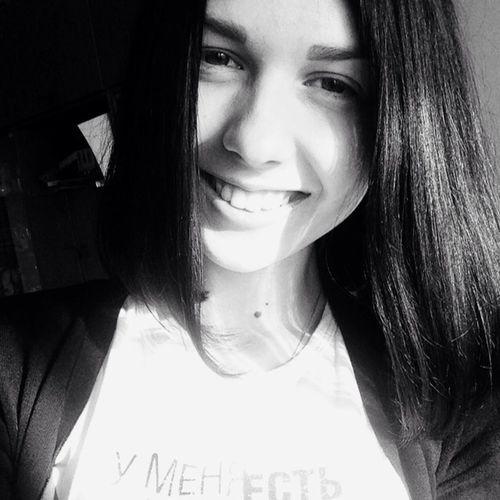 That's Me Love Dreaming Follow Me
